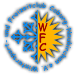 WFC Coburg-Neukirchen e.V.